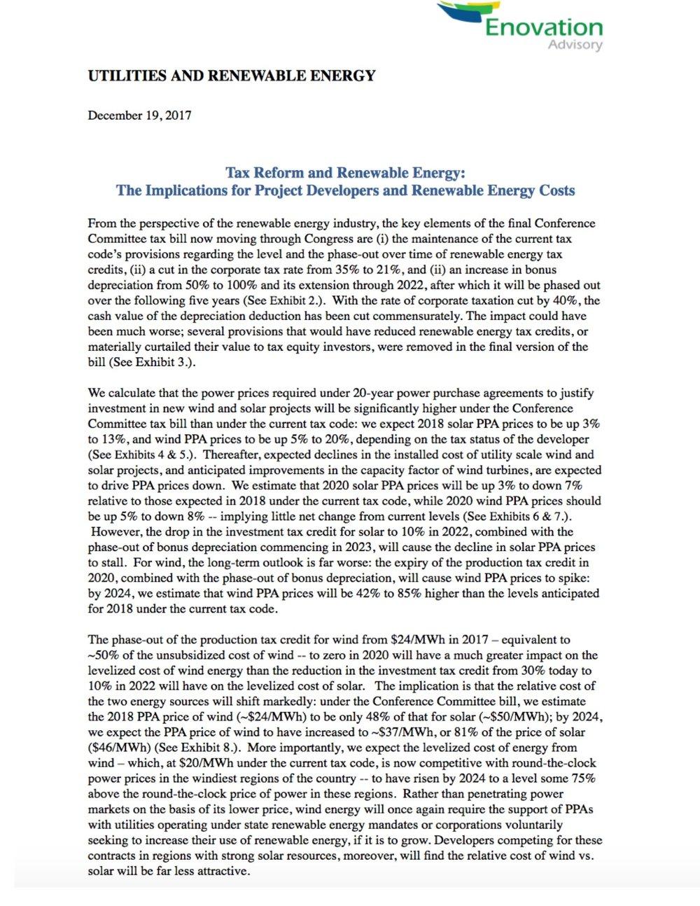 1st page image Tax Reform Renewables.jpg