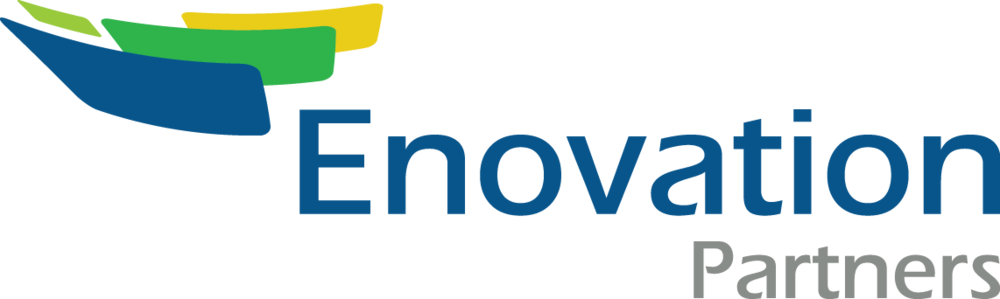 Enovation_Logo_on_Transparent_Alpha.png