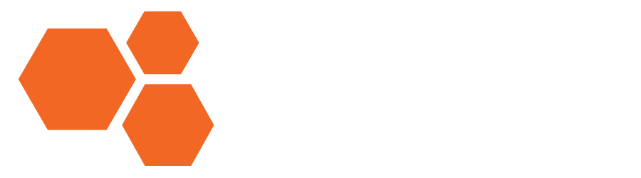 Cleantech_Logo_Orange_Reversed.png