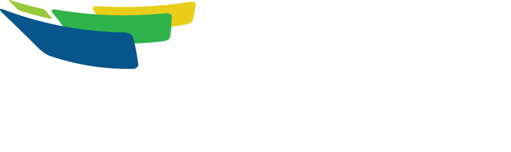 EnovationLogo 2016 Color logo white text.png