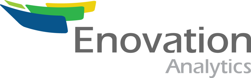 Enovation Analytics Mid Gray  Logo Outlines_2017[2].png
