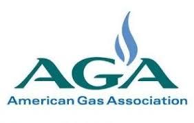 AGA AmGasAssoc Logo.jpeg