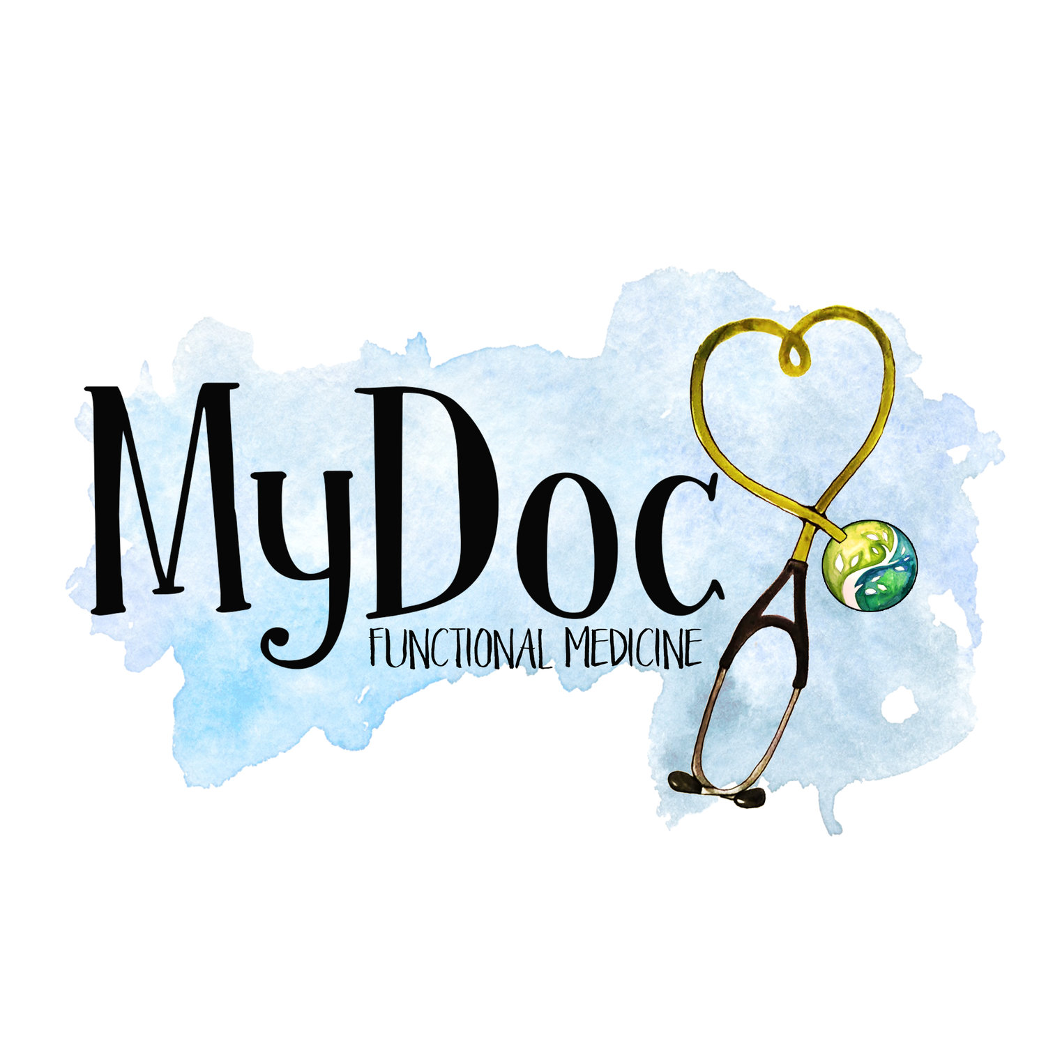 LINDA M. LEE, MD MyDoc Functional Medicine