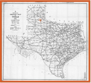 texas-state-highway-map