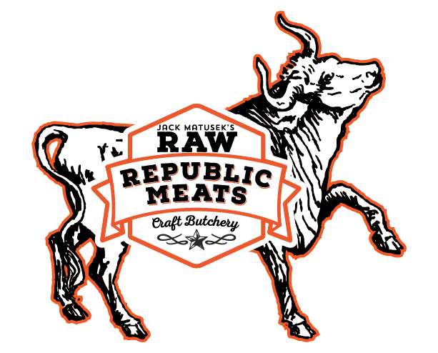 Raw Republic Meats