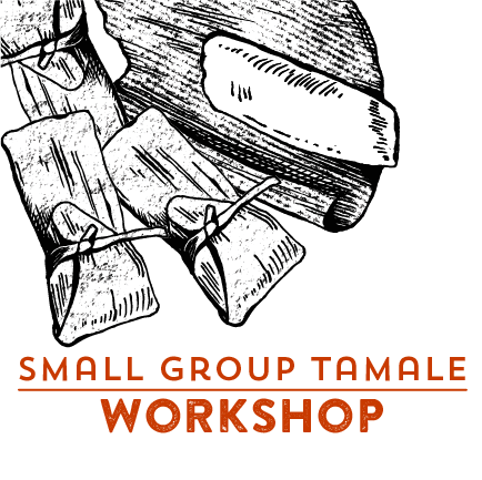 tamale_temp illustration-01.png