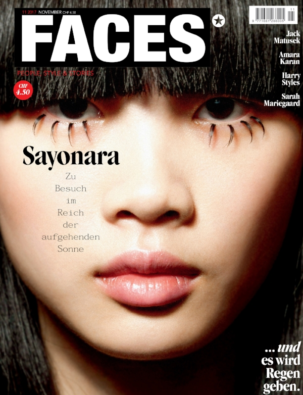 FACES_1117_CH_Cover.jpg
