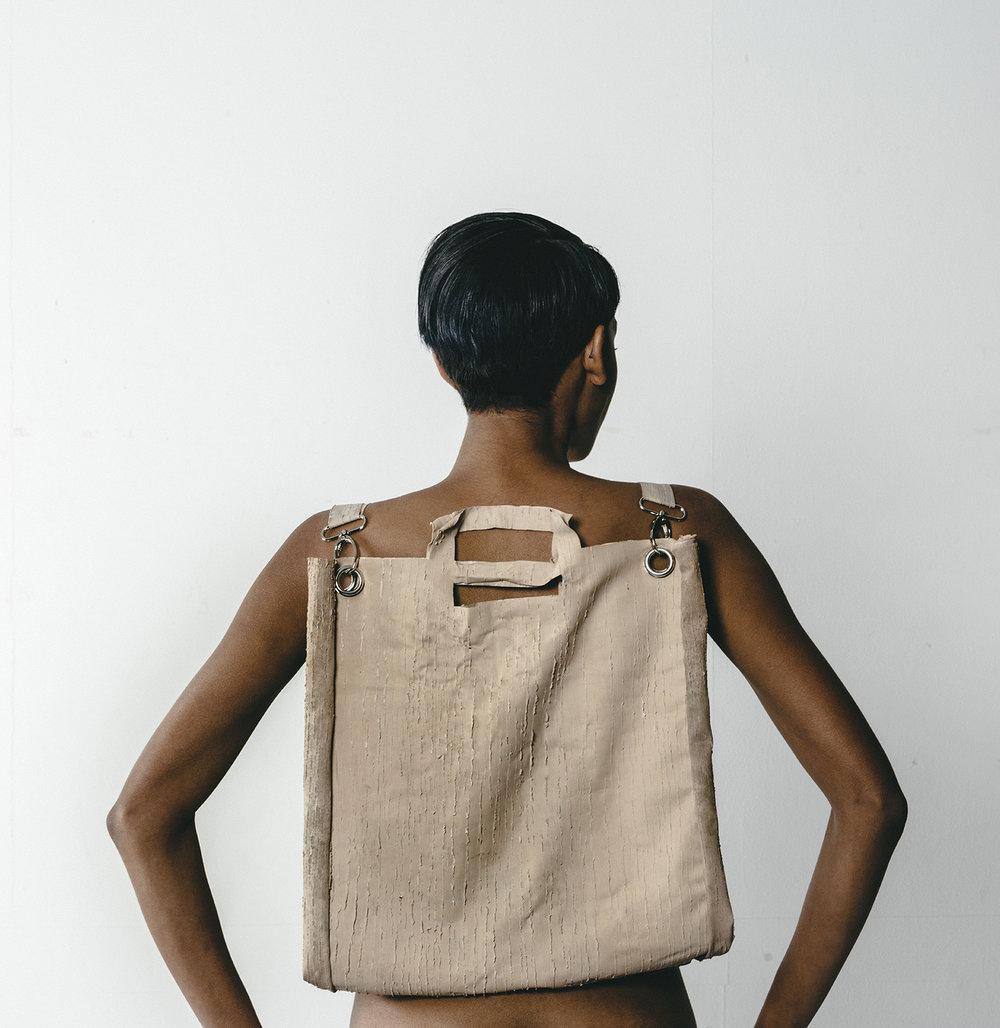 Angale Bag