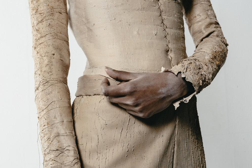 Perrurle Skin Suit