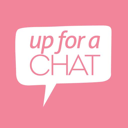 Up-For-A-Chat-512.jpg