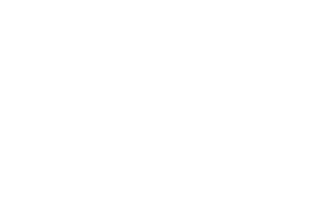 Smith Virtual Business Partners