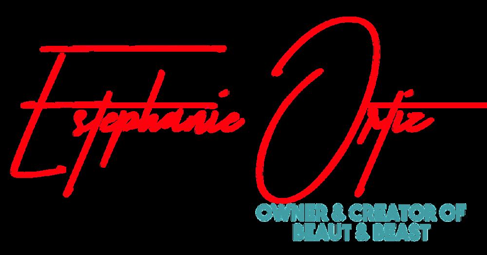 Estephanie Ortiz