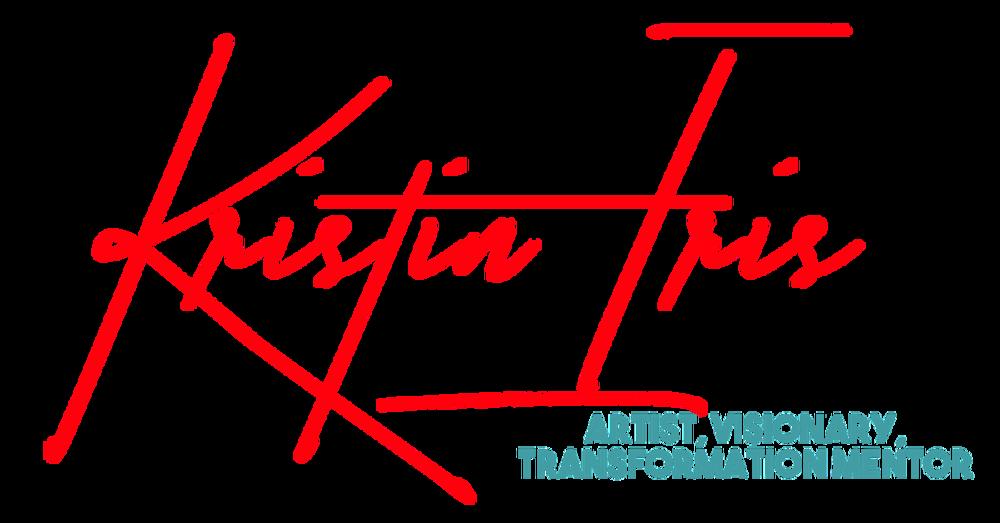 Kristin Iris