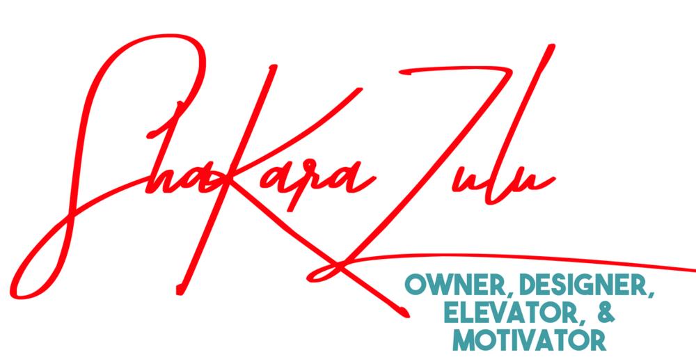 Shakara Zulu