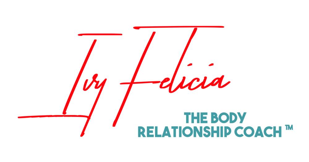 Ivy Felicia
