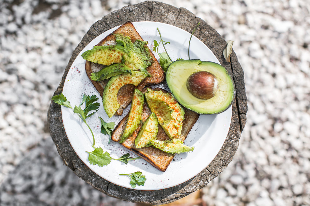 FALCONCARA AVOCADO TOAST-1.jpg