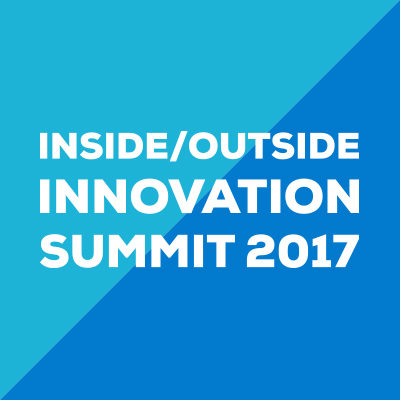 I/O Innovation Summit