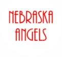 Nebraska Angels