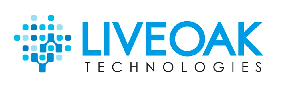 Liveoak helps enterprises and their customers complete complex paperwork and forms. Liveoak recreates the power of a face-to-face meeting via simple video conferencing, co-browse and electronic signature.