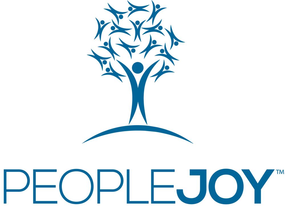 "PeopleJoy provides employee retention solutions to CEOs and business leaders that struggle with high costs of turnover and retaining millennial talent. Our customers have a problem and that is a lack of ""sticky"" employee benefits that incentivize key talent to remain with the organization. PeopleJoy solves this problem by providing a student loan paydown service for our customers to make automated matching contributions to their employees student loans, which increases goodwill and loyalty."