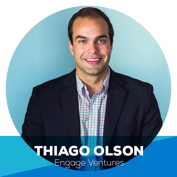 @thiagoolson Investor & Entrepreneur