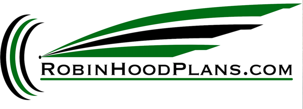 "Robin Hood Plans is a membership loyalty program which brings a true win-win to the market place. Members save money, receive exclusive discounts and better overall benefits, with lower insurance premiums and lower ""effective"" deductibles. Dealership-Partners Increase: foot traffic, sales in profit centers and business ""geometry"" while adding to the bottom line."