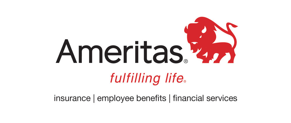 Ameritas offers competitive insurance, employee benefits and financial services to customers nationwide. We strive to help you enjoy life at its very best by reducing uncertainty, helping grow assets and protecting what you most cherish. Fulfilling life is what we do daily. When lives are fulfilled, our mission is fulfilled.