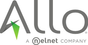 Allo Communications is a telecommunications company developing a world-class gigabit fiber network to expand business opportunities, create jobs, and improve quality of life for Nebraskans.