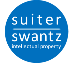 SUITER SWANTZ IP is an Intellectual Property Law Firm providing superior   patent, trademark, and copyright services.