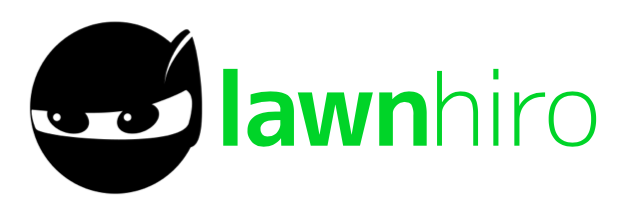 It's like Uber for lawns. Upfront pricing, no commitment, no contracts. On-demand lawn mowing for Lincoln Nebraska and more.