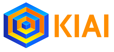 Kiai uses an advanced web scrapper to crawl and analyze your web content. We provide actionable insights to help you refine and improve your search ranking.