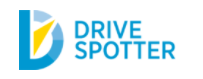 Drive Spotter's software automatically analyzes driver performance from dash cam video and other vehicle tracking data. Our platform extracts dynamic mapping data that can be used by fleets, insurance companies, vehicle manufacturers, city planners, and marketers to understand human and autonomous driving performance.