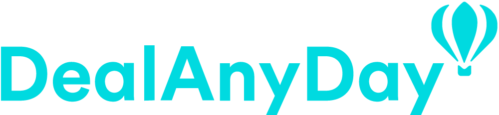 DealAnyDay helps businesses make money by saving people time and money. We are a mobile one-stop, optimized to help you discover thousands of hand-picked local deals across America. No coupons. No hassle. Easy fun.