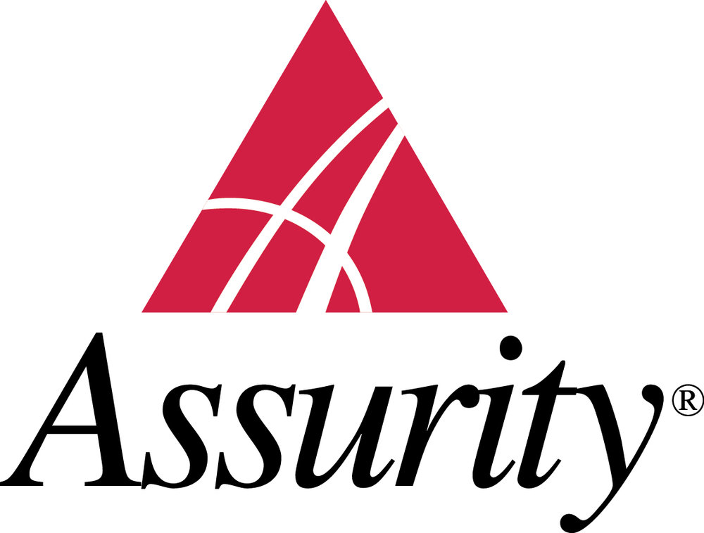 Assurity has long lived our mission of helping people through difficult times, with a heritage dating back to 1890. As a mutual organization owned by our policyholders, we provide life insurance, disability and critical illness insurance, and voluntary employment benefits through independent brokers nationwide. Our unrelenting commitment to financial strength and stability has consistently earned us excellent industry ratings. Assurity is a certified B Corporation, demonstrating we meet rigorous standards of social and environmental responsibility.
