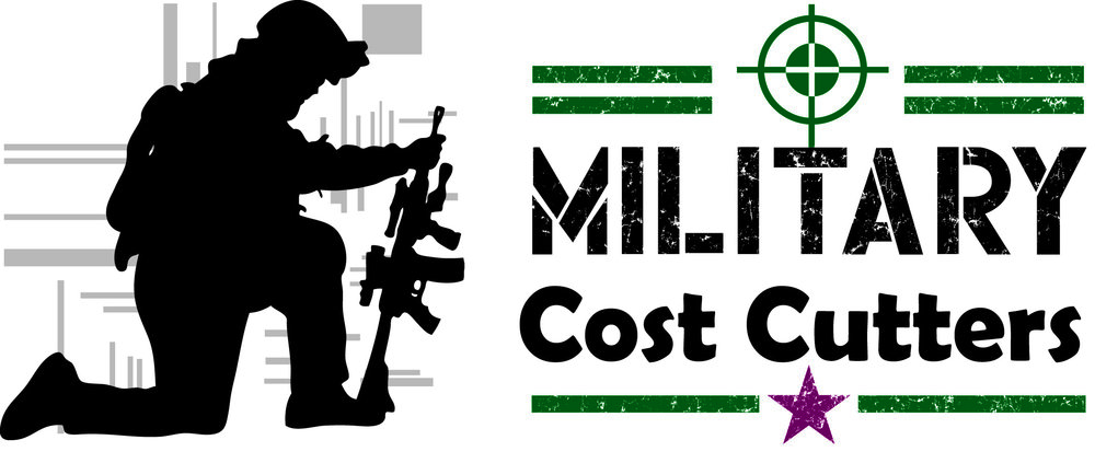 Military Cost Cutters connects military friendly businesses with the military community via our web and mobile platform. Our technology also has the unique ability to verify a veterans status and equip them with our mobile ID for verification of veteran status.