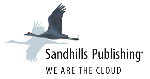Founded in 1978, Sandhills Publishing serves the trucking, agriculture, construction, heavy machinery, aviation, and technology industries with a diverse range of products and services from well-established trade publications and websites to hosted technology services customized to meet the evolving needs of our customers.