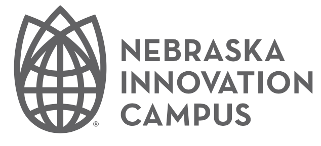 NE Innovation Campus