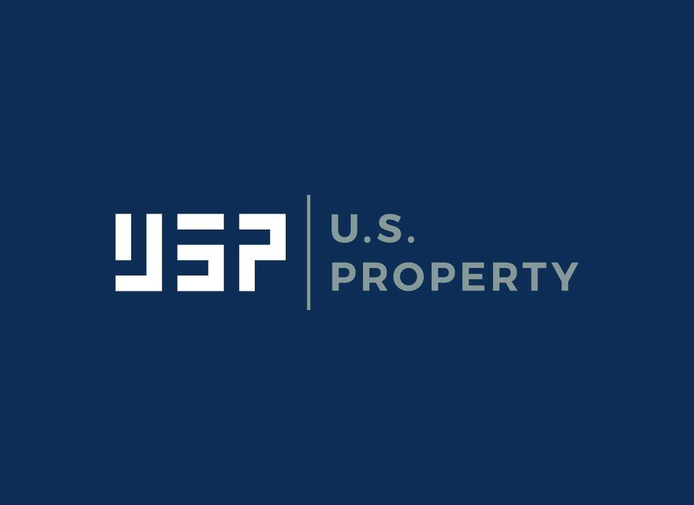 U.S. Property