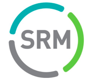 Strategic Resources Management