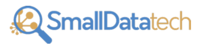 SmallData Tech is an efficient, inexpensive small data transmission carrier for the Internet of Things. We also manufacture a suite of monitors & sensors primarily for the management of water and other natural resources.