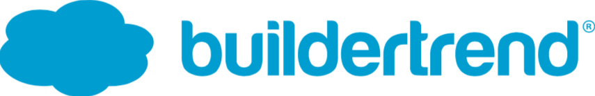 Buildertrend was founded in 2006 as a result of a simple observation. Residential construction companies needed a user-friendly, web-based software; software to help them build more projects, build them faster, reduce costly communication errors, and ultimately maximize customer satisfaction. Over the years, Buildertrend has grown the system to be the most widely used software in residential construction, and grown its team to over 300 employees. Our 110,000 sq-ft. headquarters, located right here in Omaha, NE was designed with employee satisfaction as the #1 priority. And the best part? We're always hiring!