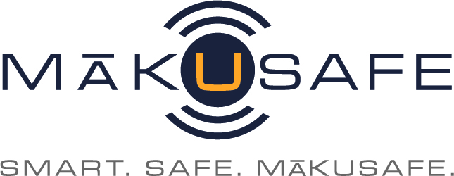 MākuSafe is an Insurtech SaaS/Data & Analytics company based in America's Heartland. Our mission is to improve worker health, safety, and productivity while reducing worker compensation claims and mitigating workplace risks. Founded in 2016, MākuSafe developed proprietary wearable technology that gathers real-time environmental and motion data from workers. Our cloud platform, MākuSmart, then uses machine learning to identify high-risk trends in the facility. The portal auto-records near-misses, proactively targets resources to specific conditions & occurrences, and streamlines compliance reporting. MākuSafe delivers their product through insurance carriers and currently has $4.6MM in contracted sales. Our NEW 2min video is here  https://youtu.be/wXcgMJz4LoI