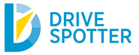Drive Spotter captures and leverages the long tail of location to streamline mobility applications.