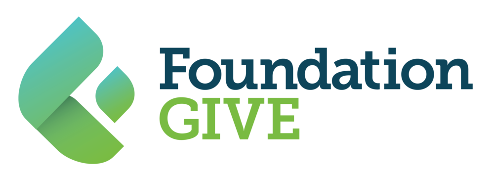 FoundationGIVE helps fund classrooms and activities by strengthening the partnership between school foundations, classrooms, and communities to produce the best educational outcomes possible.  We've created a giving management platform that helps teachers, principals and PTOs launch crowdfunding campaigns with oversight and approval from the district.
