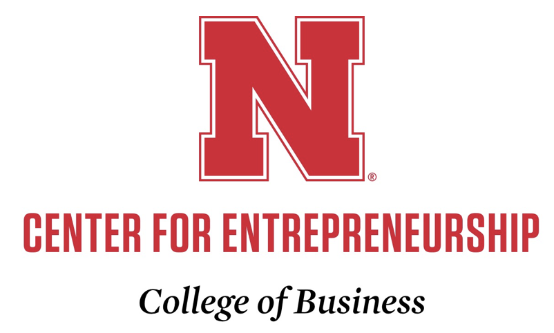 UNL Center for Entrepreneurship