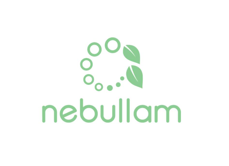 Nebullam is a vertical farming technology provider to indoor farmers, who are focused on reducing labor costs and increasing production space.