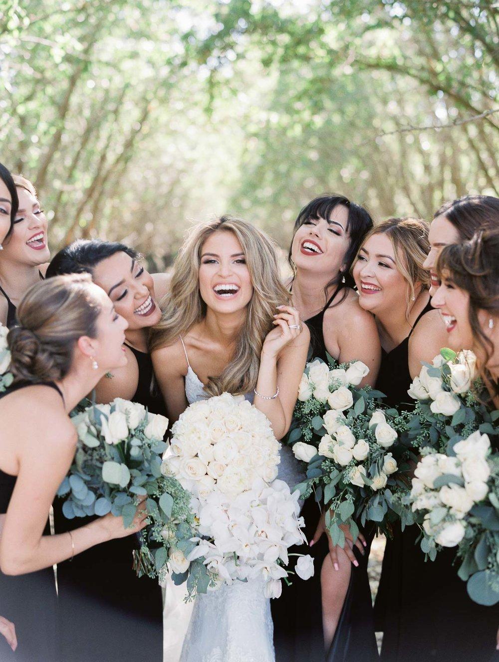 san-francisco-wedding-photographer-56.jpg