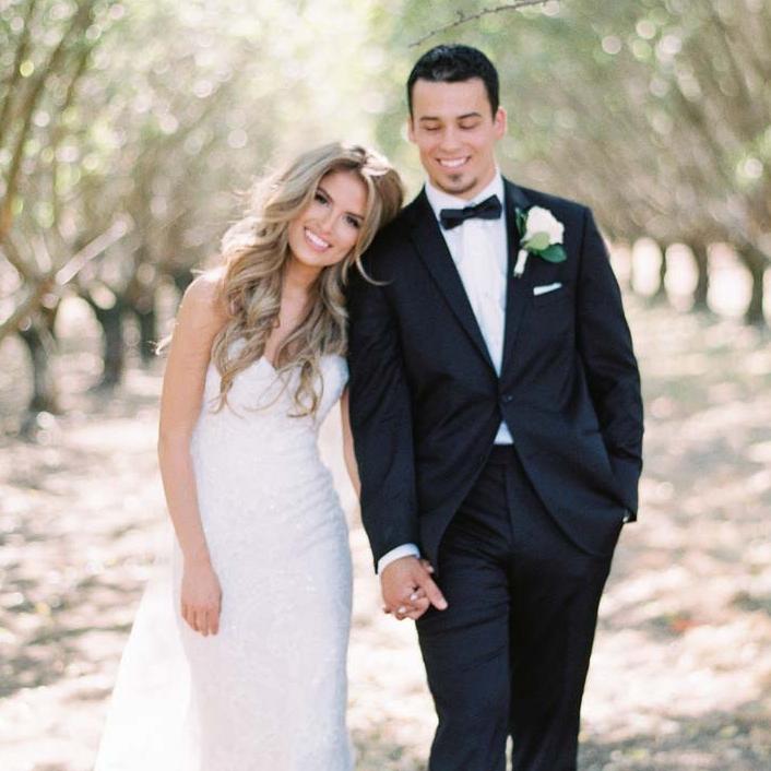 san-francisco-wedding-photographer-46.jpg