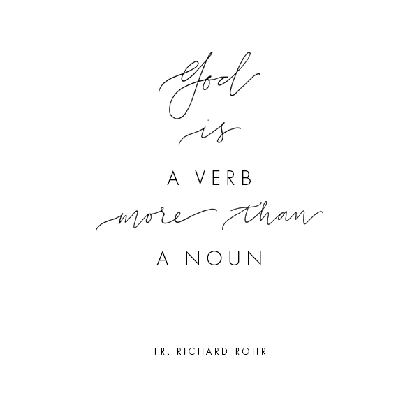 god-is-a-verb-more-than-a-noun