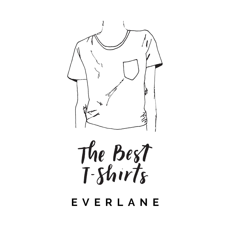 best-t-shirts